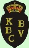 KBC. BILJARTVRIENDEN/TU